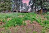 57 Lookout Mountain Road - Photo 28