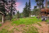 57 Lookout Mountain Road - Photo 29