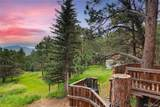 57 Lookout Mountain Road - Photo 31