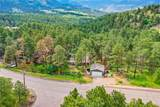 57 Lookout Mountain Road - Photo 32