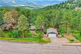 57 Lookout Mountain Road - Photo 35