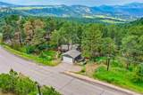 57 Lookout Mountain Road - Photo 36