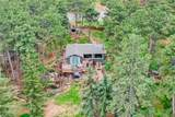 57 Lookout Mountain Road - Photo 37
