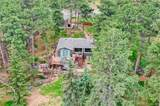 57 Lookout Mountain Road - Photo 38
