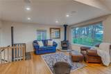 57 Lookout Mountain Road - Photo 4