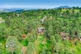 57 Lookout Mountain Road - Photo 40