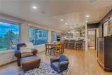57 Lookout Mountain Road - Photo 6