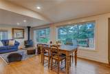 57 Lookout Mountain Road - Photo 8