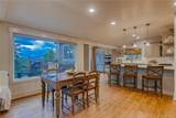 57 Lookout Mountain Road - Photo 9