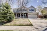 1067 Button Rock Drive - Photo 3