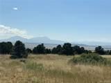 Lot 137 Colorado Land & Livestock - Photo 11