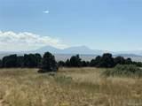 Lot 137 Colorado Land & Livestock - Photo 14