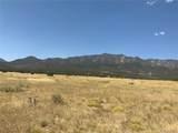 Lot 137 Colorado Land & Livestock - Photo 5