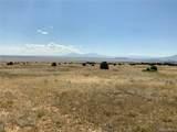 Lot 137 Colorado Land & Livestock - Photo 6