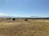 Lot 137 Colorado Land & Livestock - Photo 8