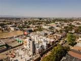 625 Inca Street - Photo 6