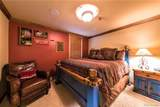 11 Snowmass Road - Photo 23