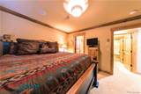 11 Snowmass Road - Photo 24