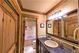 11 Snowmass Road - Photo 25
