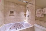 11 Snowmass Road - Photo 26