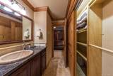 11 Snowmass Road - Photo 27