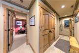 11 Snowmass Road - Photo 28
