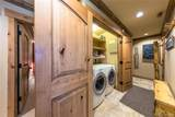 11 Snowmass Road - Photo 29