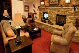 11 Snowmass Road - Photo 33