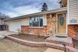 7431 Clermont Drive - Photo 4