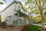 12369 Madison Court - Photo 4
