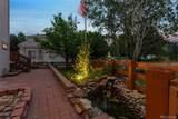 4497 Maroon Circle - Photo 30