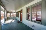 4845 Quitman Street - Photo 3