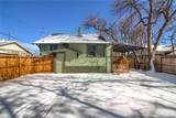 4845 Quitman Street - Photo 37