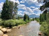 0007 Lake Ridge Circle - Photo 19