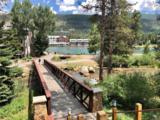 0007 Lake Ridge Circle - Photo 20