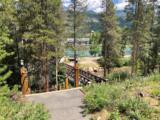0007 Lake Ridge Circle - Photo 21