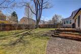 6818 Magnolia Court - Photo 21