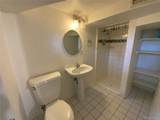 4821 18th Avenue - Photo 25