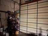 29407 Clear View Circle - Photo 40