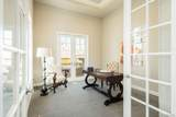 42 Sommerset Circle - Photo 27