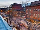 1516 Wazee Street - Photo 17