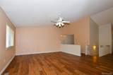 11447 114th Avenue - Photo 11