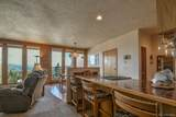 91400 Ryan Gulch Road - Photo 11