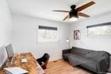 6795 35th Avenue - Photo 23