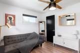6795 35th Avenue - Photo 24