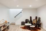 6795 35th Avenue - Photo 27
