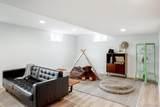 6795 35th Avenue - Photo 31