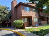 540 Forest Street - Photo 2