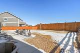 4836 Wenatchee Circle - Photo 28