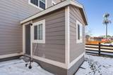 4836 Wenatchee Circle - Photo 29